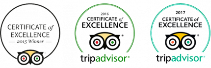 Trip-Advisor-Certificate-of-Excellence-2016-2017