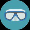 002-goggles