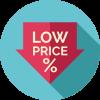 007-low-price